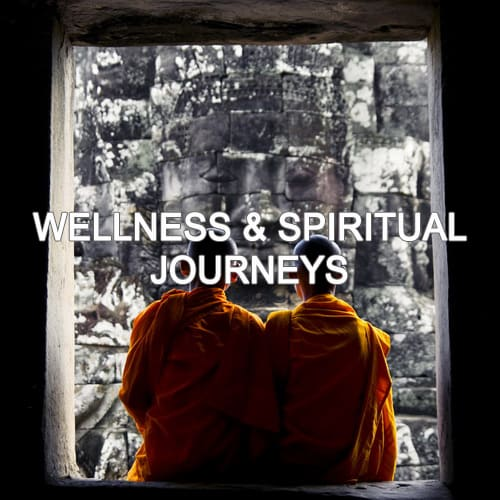 WELLNESS&SPIRITUAL JOURNEYS-WHITE