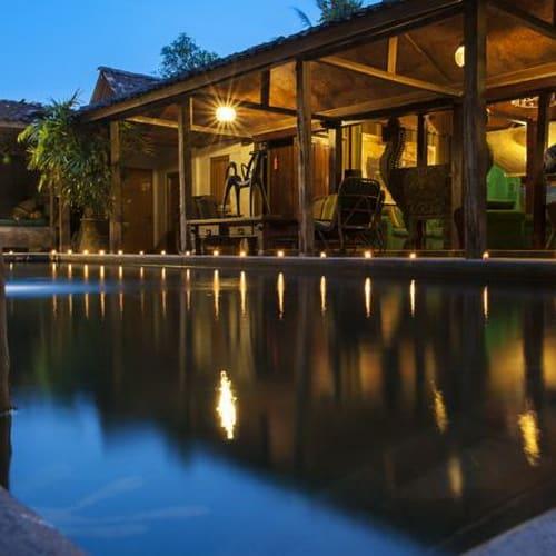 D Omah Hotel Yogyakarta1-500