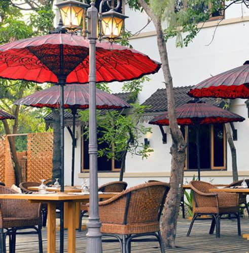 Hotel Amazing Mandalay 500 2