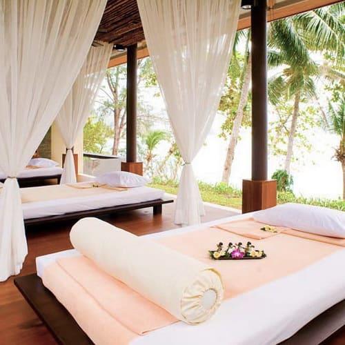 Centara Villas Phuket 500