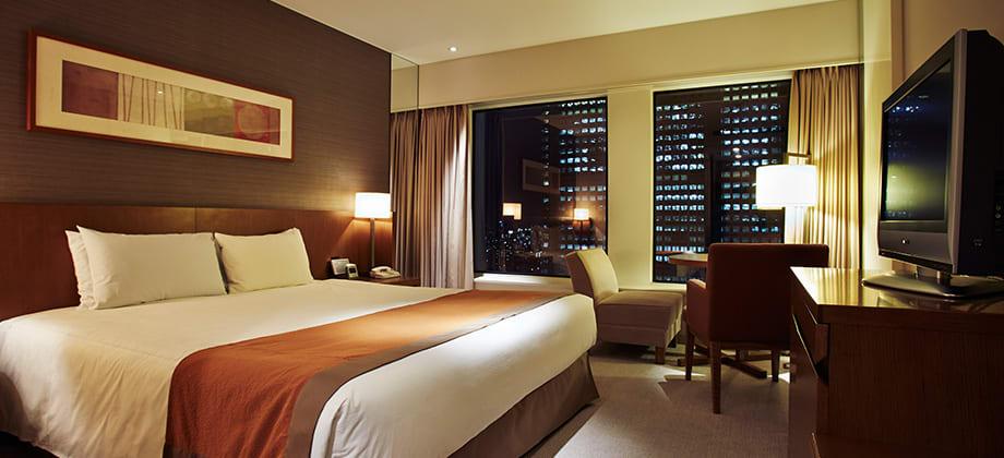 globotours keio plaza hotel tokyo. Black Bedroom Furniture Sets. Home Design Ideas
