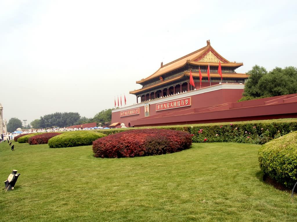TiananmenGate1024