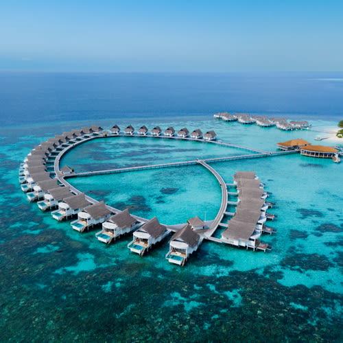 Centara Grand Island Maldives500