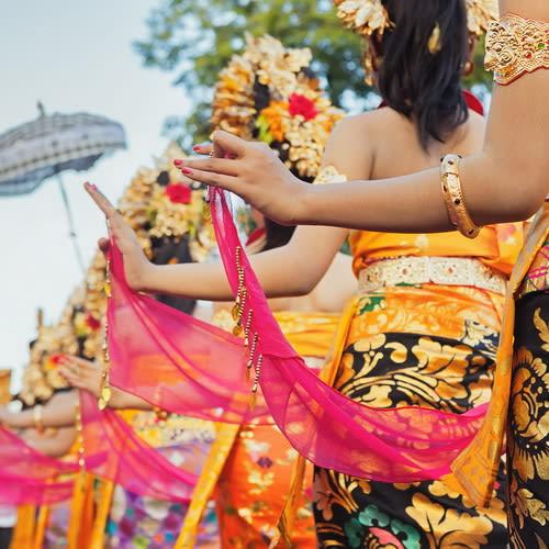 LS Bali 500