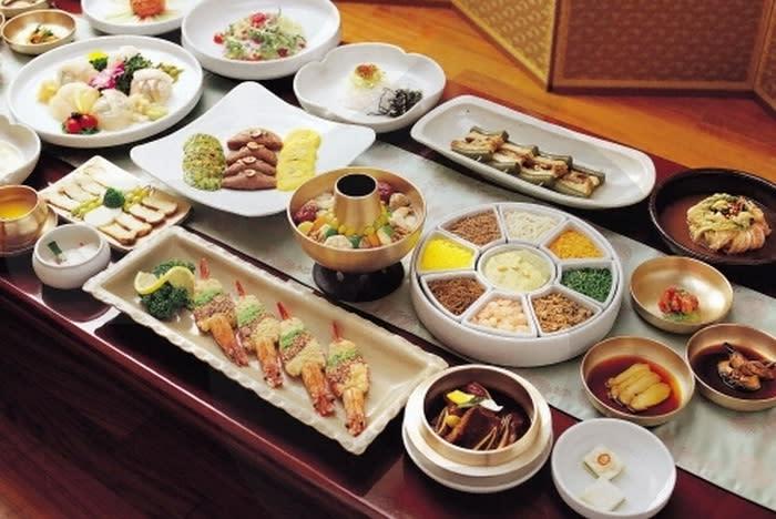 Koreafood700