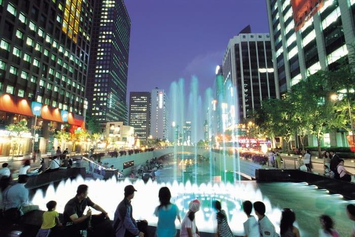 Seoul700