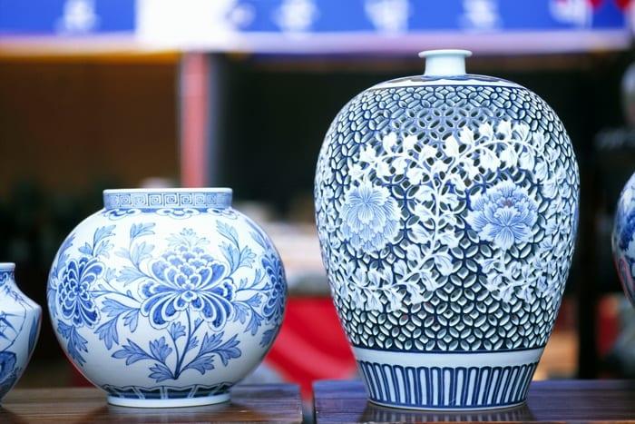 korean ceramics700