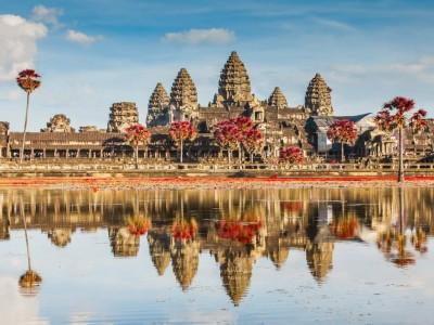 Angkor Wat 1024