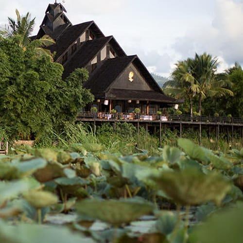 Isle Princess Resort1-500