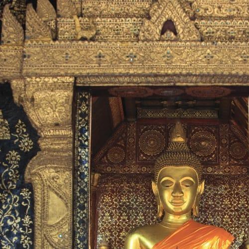Lao Plaza Hotel Vientiane Pic