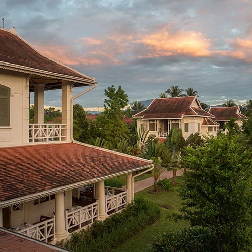 The Luang Say Residence Luang Prabang500