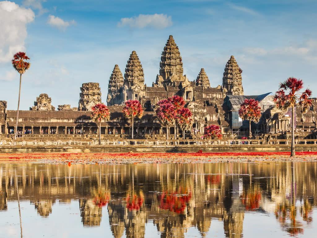 Angkor Wat shutterstock_191878034 1024