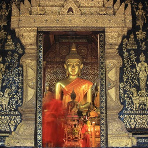 Treasures of Indochina 500