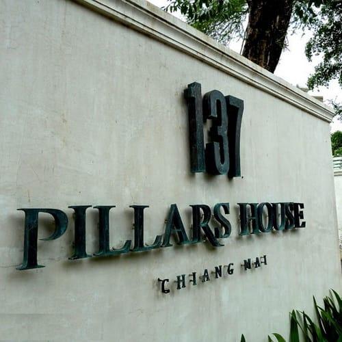 137-Pillars-House exterior500