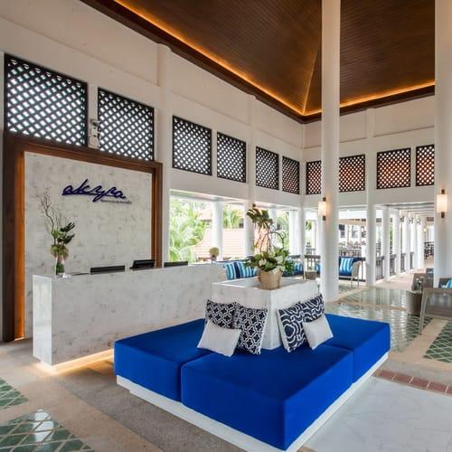akyra beach club phuket-500
