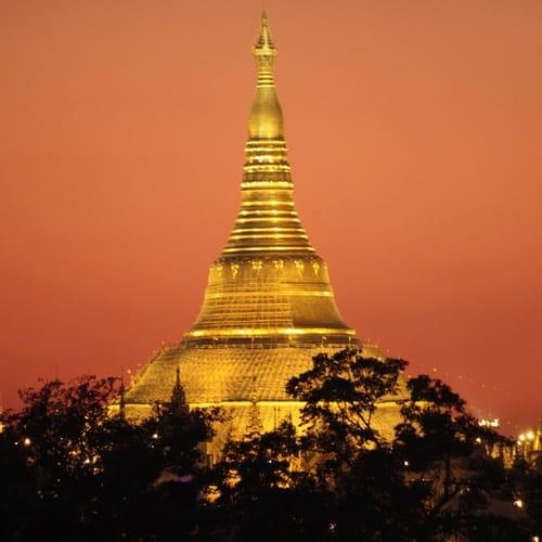 Shwedagon500