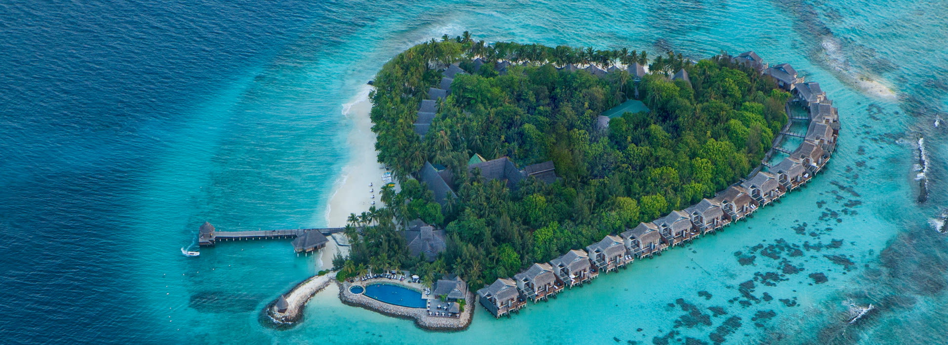 Globotours Sri Lanka Amp Maldives Vacations Honeymoon
