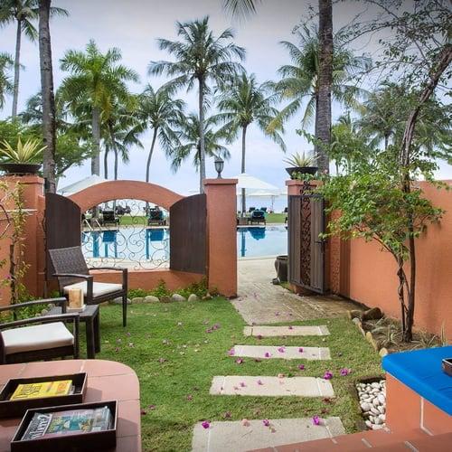 Casa Del Mar Langkawi500