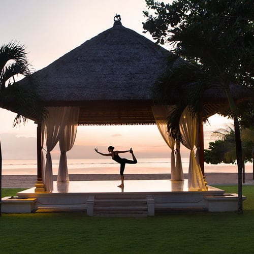 Nusa Dua Beach-Yoga-Activities-500