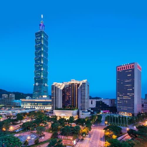 Grand-Hyatt-Taipei-exterior500