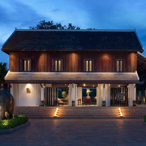 Sofitel Luang Prabang500