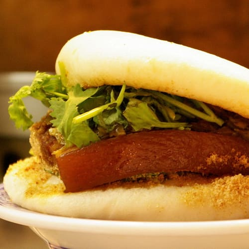 Taiwanese-Hamburger500