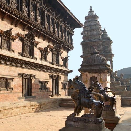 NepalBhaktapur500