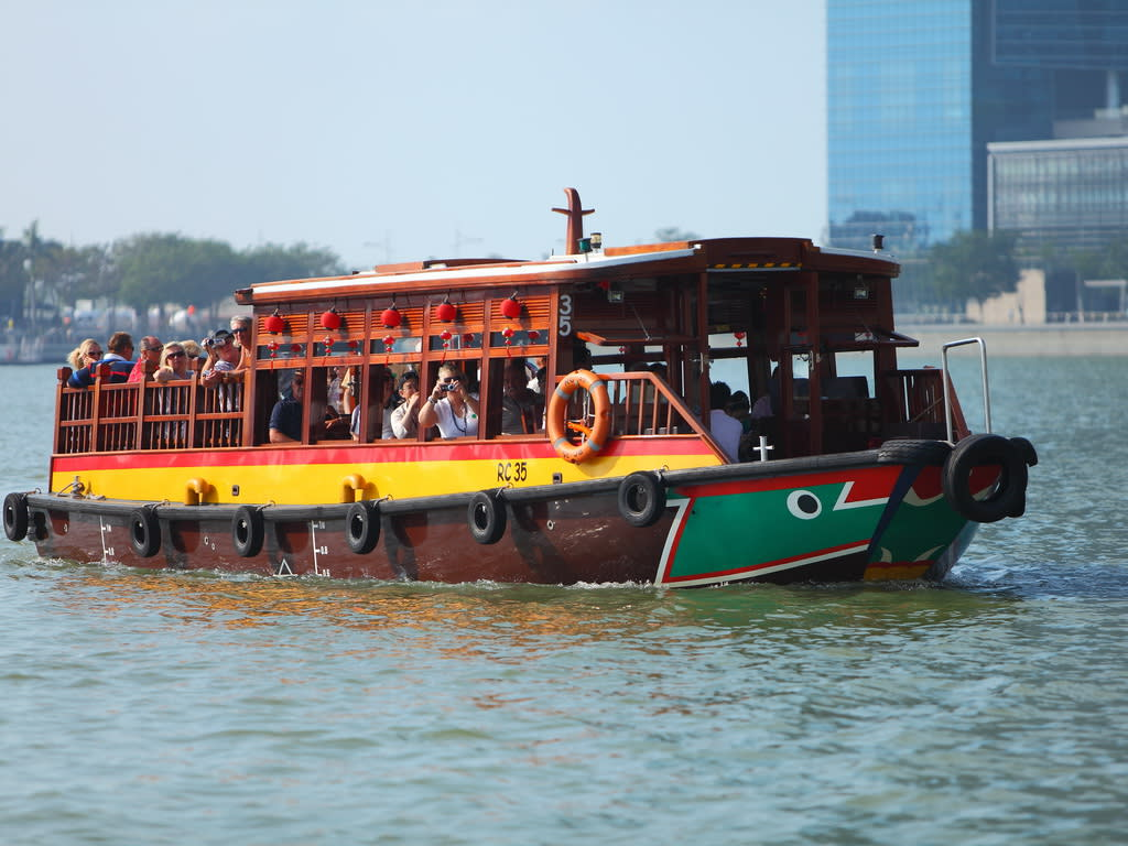 Sg River Cruise_1024