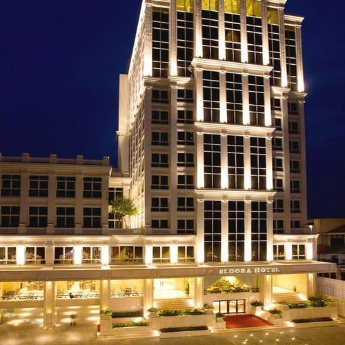 eldora-hotel-exterior500