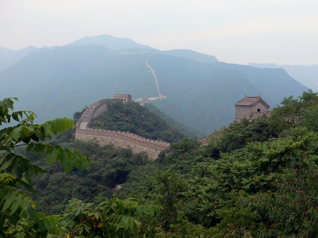 GreatWall1024