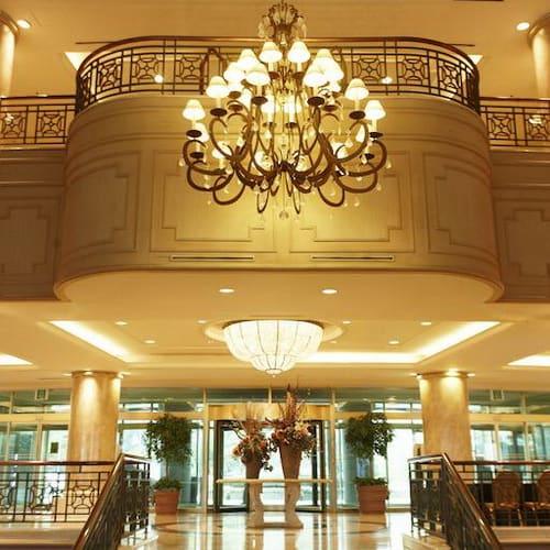 HotelHyundaiGyeongju500