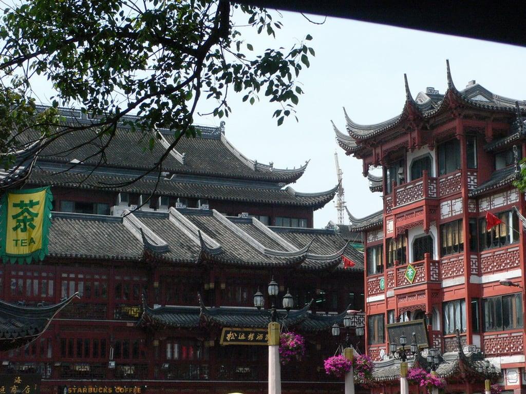 ShanghaiYuGarden1024