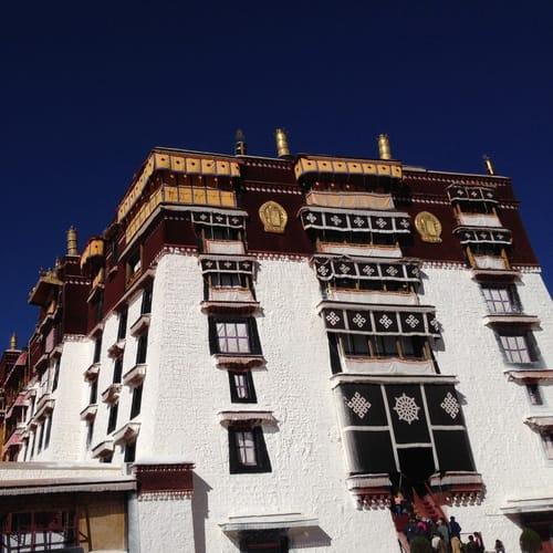 Tibet1-500