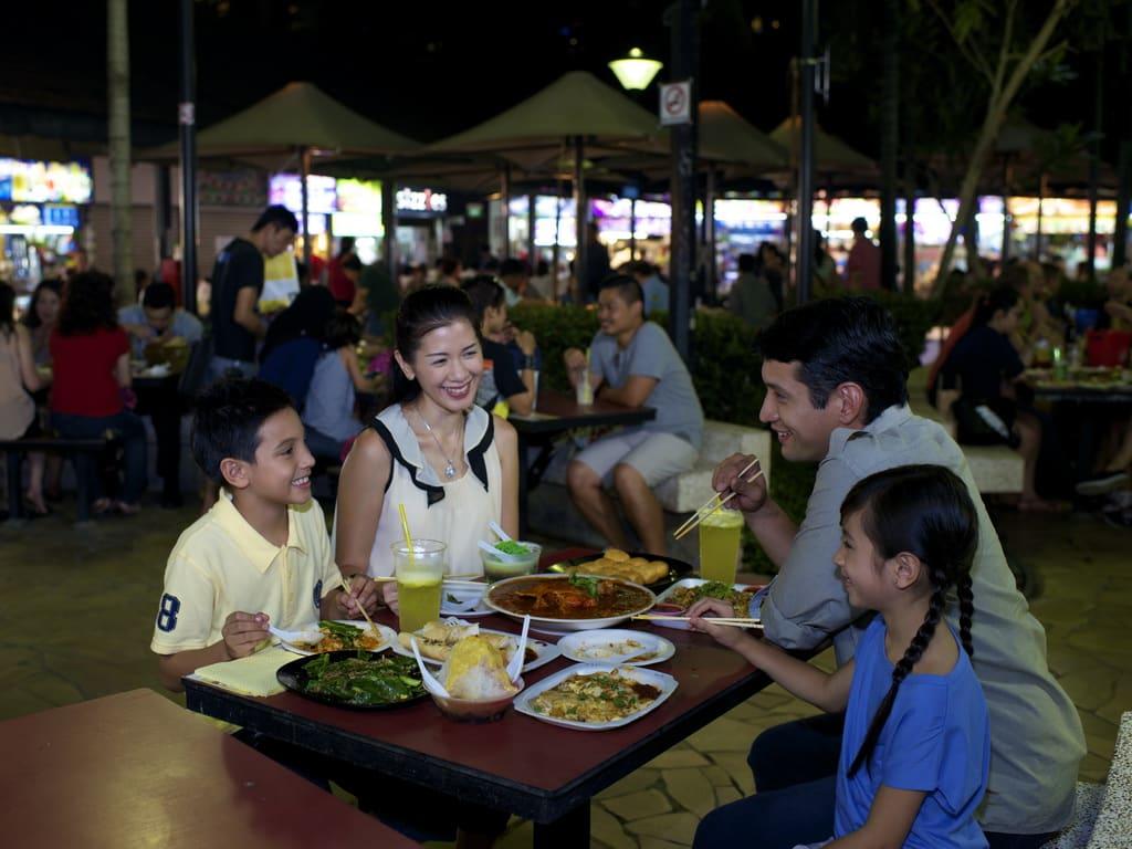 Singapore Food Trail11024