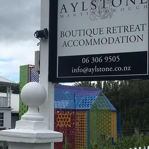 Aylstone Boutique Martinborough500