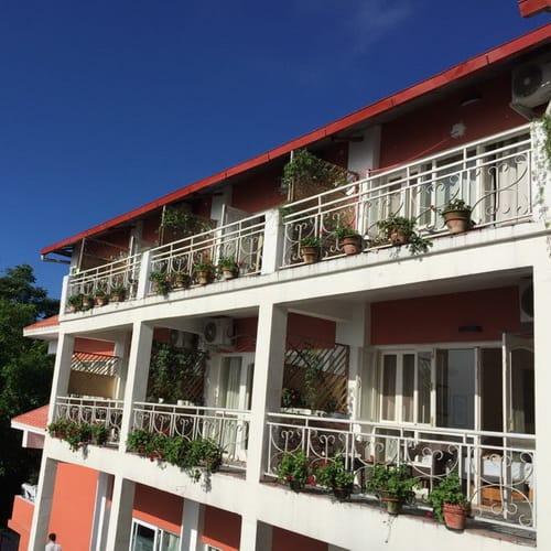 Dhulikhel Lodge Resort500