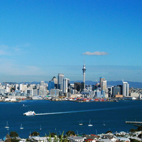 U087-Devonport-Auckland-Tourism-New-Zealand500